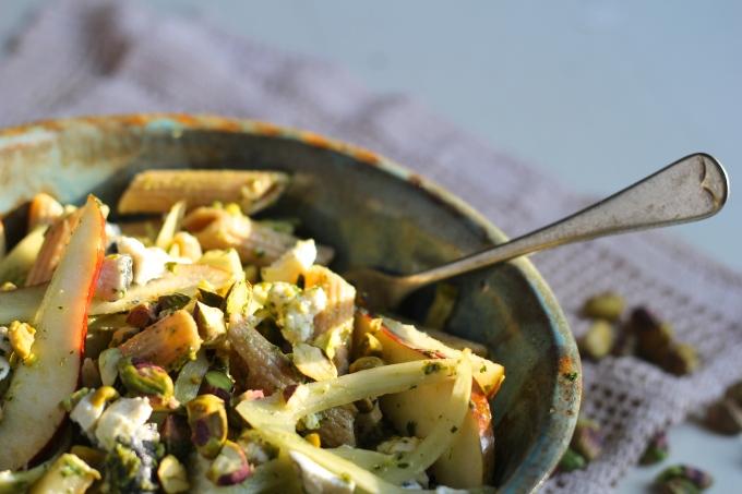 autum-pasta-salad-sunbeam-II
