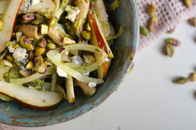 autumn-pasta-salad-closeup-II