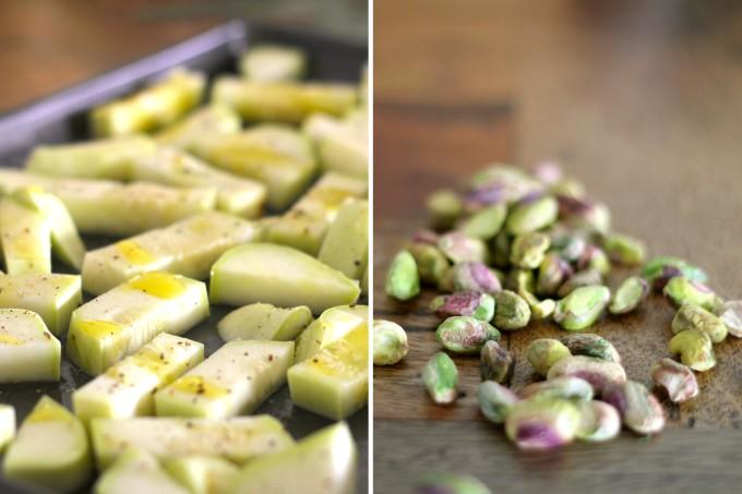 autumn-pasta-salad-squash-pistachio