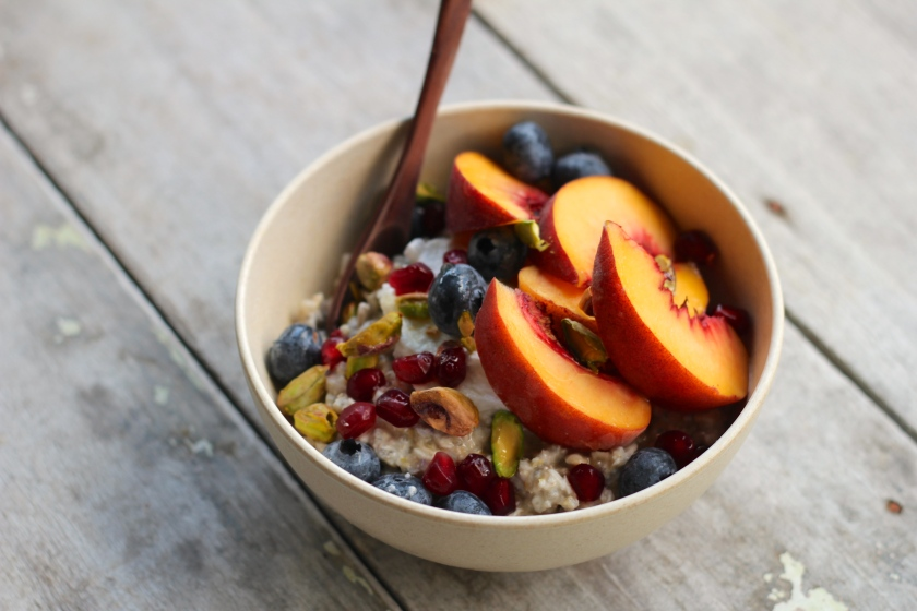summer-bircher-bowl