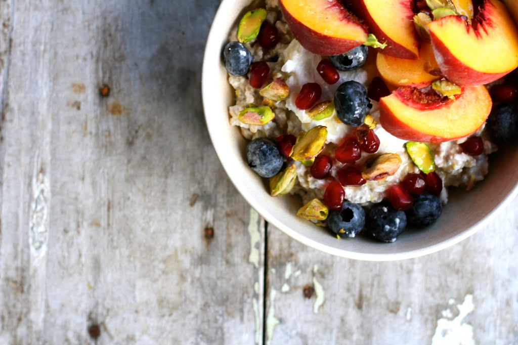 summer-bircher-closeup