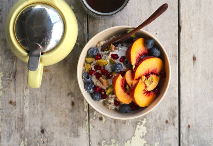 summer-bircher-tea