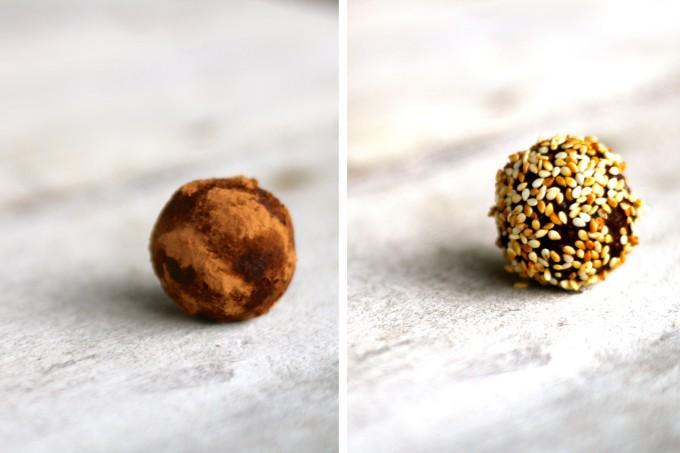 energy-balls-closeup