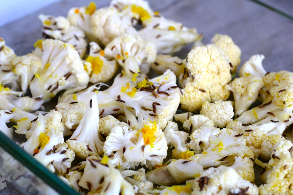 roasted-cauliflower-raw