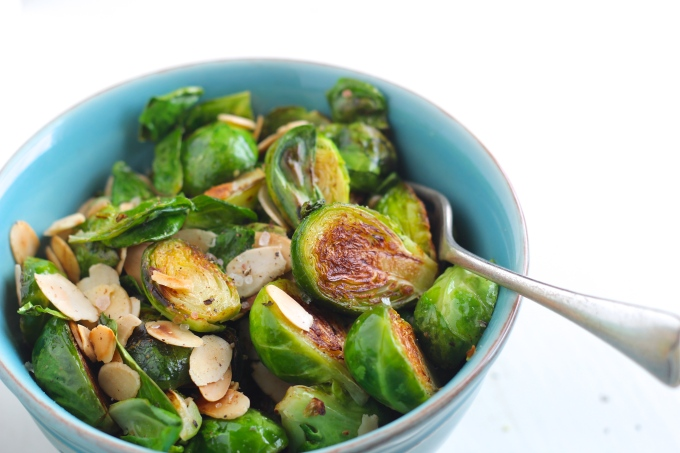 buttered-brussels-sprouts-fork-bowl