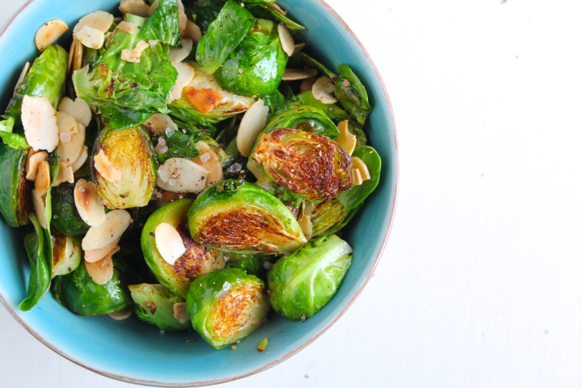 buttered-brussels-sprouts