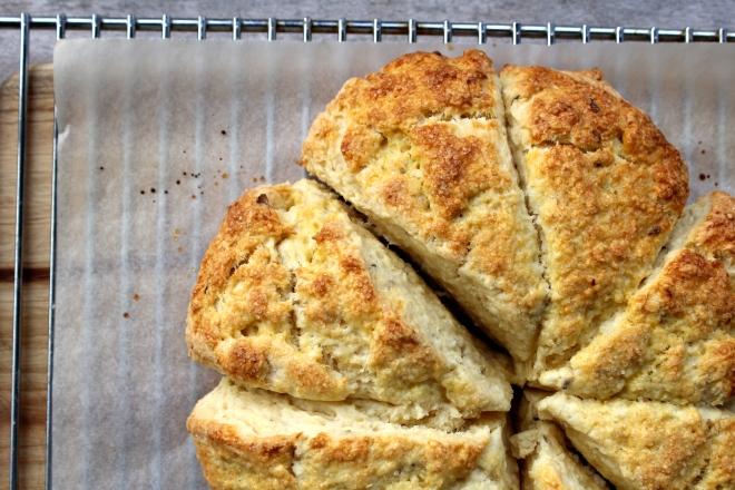 lavender-scones-closeup