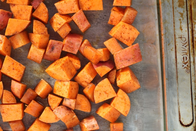 barley-bowl-sweet-potato