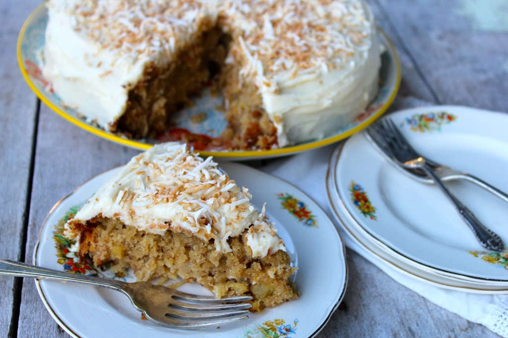 hummingbird-cake-slice-cake