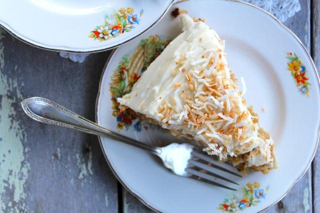 hummingbird-cake-slice
