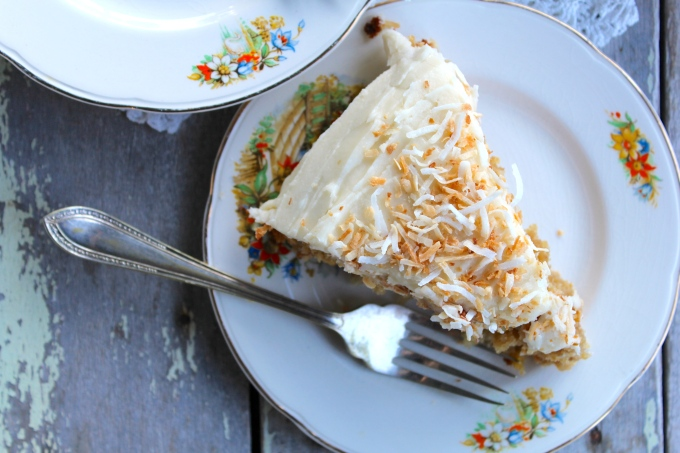 hummingbird-cake-slice
