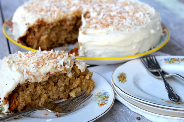 hummingbird-cake-sunlight
