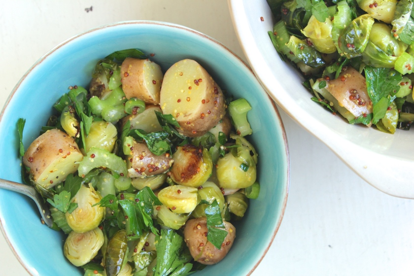 Potato-Brussels-Sprouts-Salad-Bowls