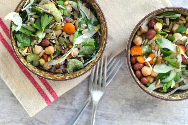 bean-fennel-salad-birdseye