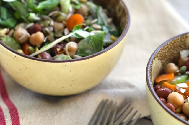 bean-fennel-salad-bowls