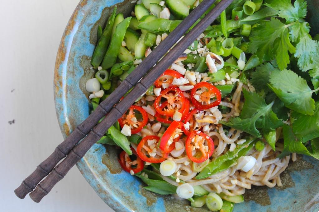 peanut-soba-noodles-chopsticks