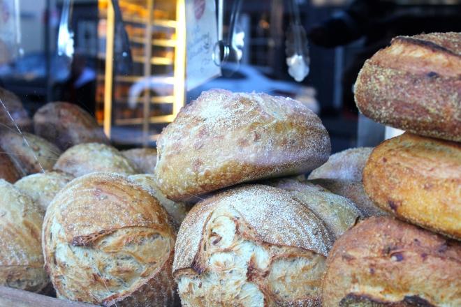 sydney-bread