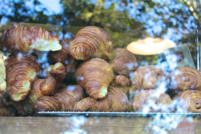 sydney-croissants