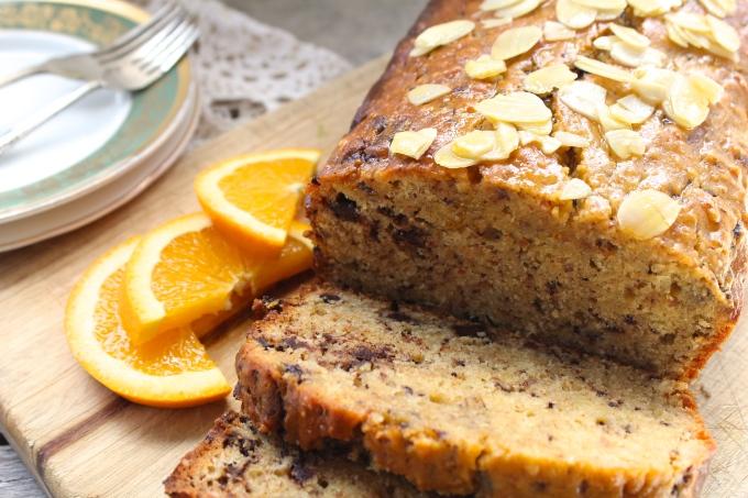 Almond-orange-olive-oil-cake-angle