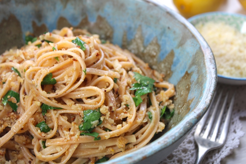 lemon-walnut-fettucini-bowl