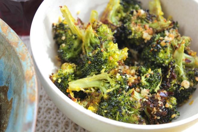 lemon-walnut-fettucini-broccoli
