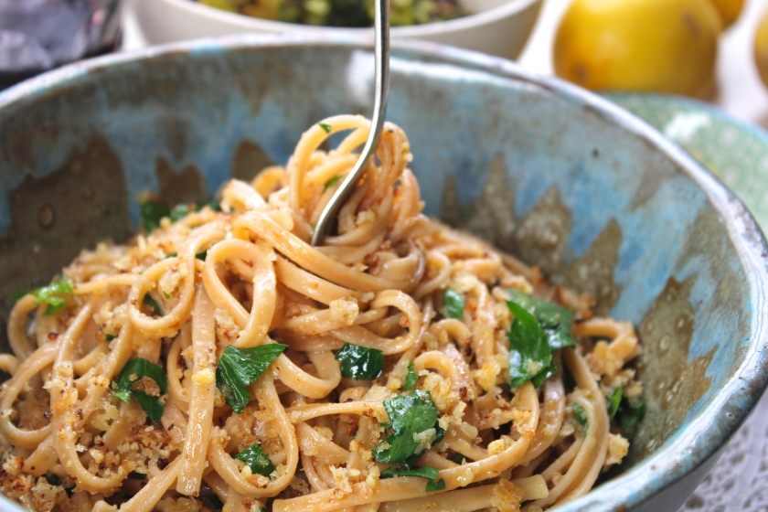 lemon-walnut-fettucini-fork
