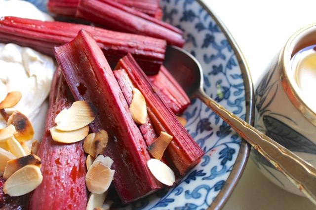 roasted-rhubarb-angle