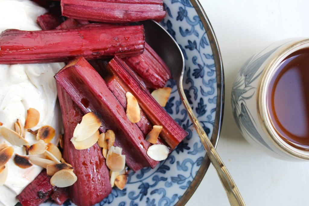 roasted-rhubarb-birdseye