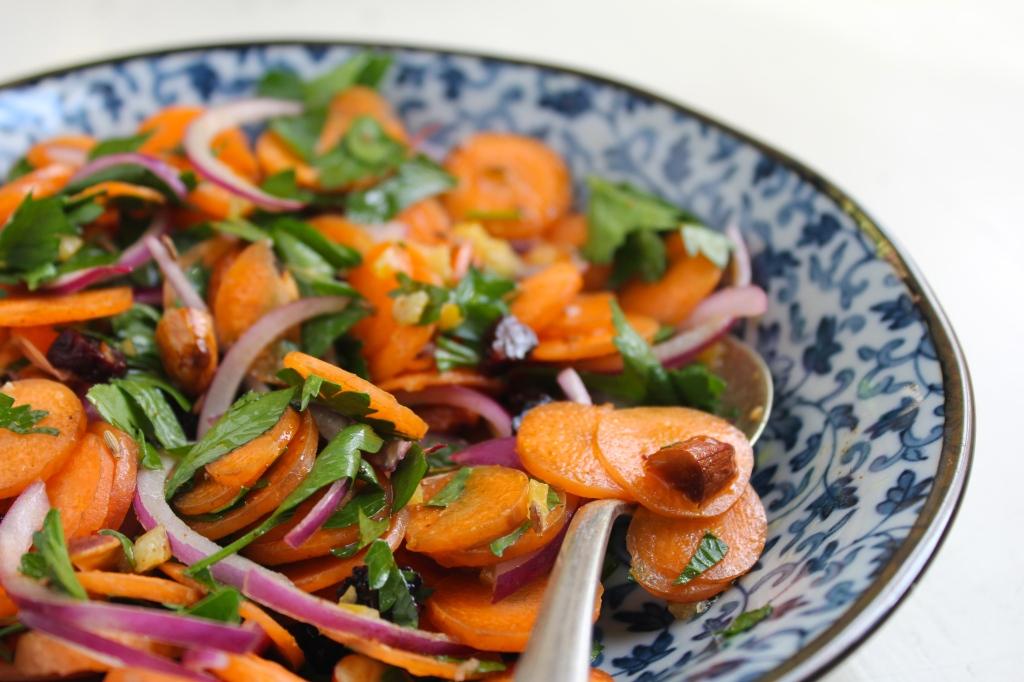 morrocan-carrot-salad-angled