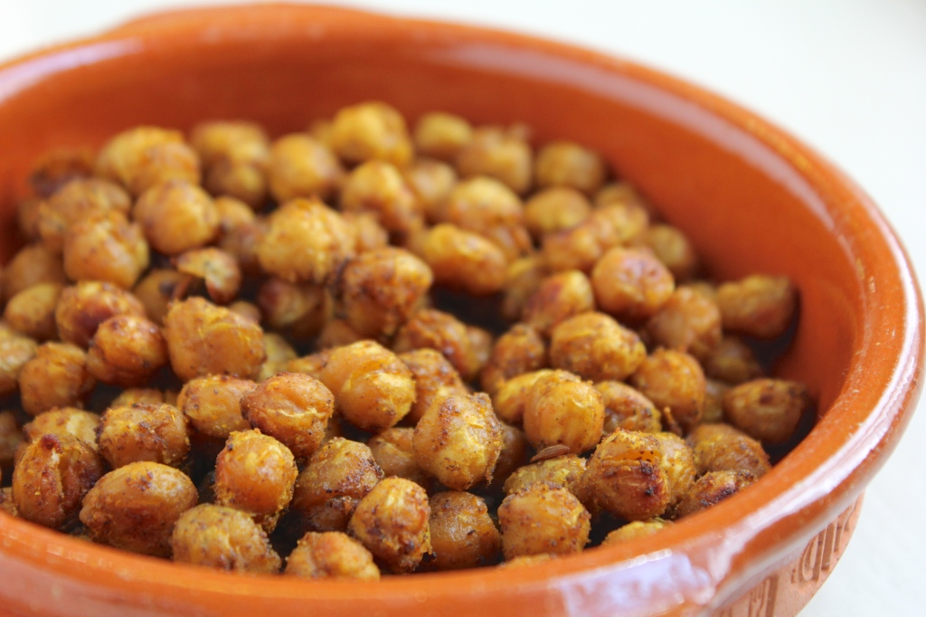 roasted-chickpeas-angled
