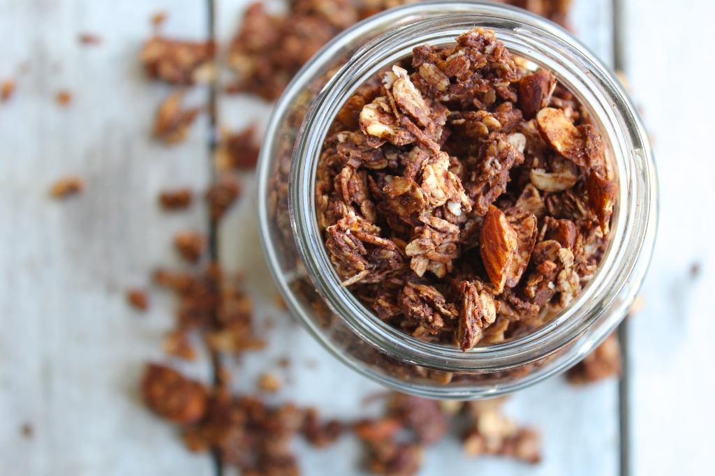 coconut-cacao-granola-jar