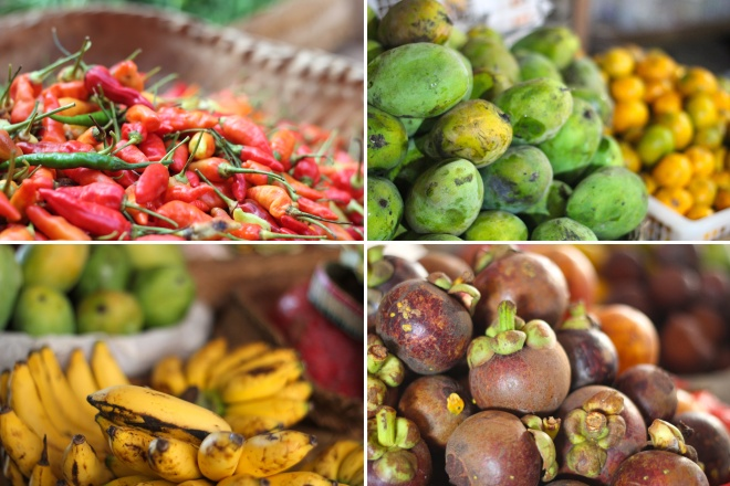 bali-market