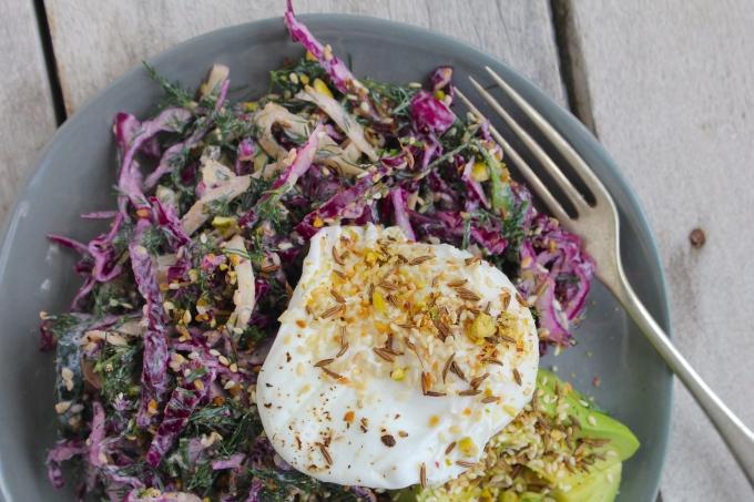 purple-cabbage-zucchini-dill-slaw-avocado