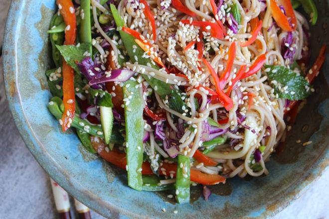 sesame-soba-noodle-salad-birdseye