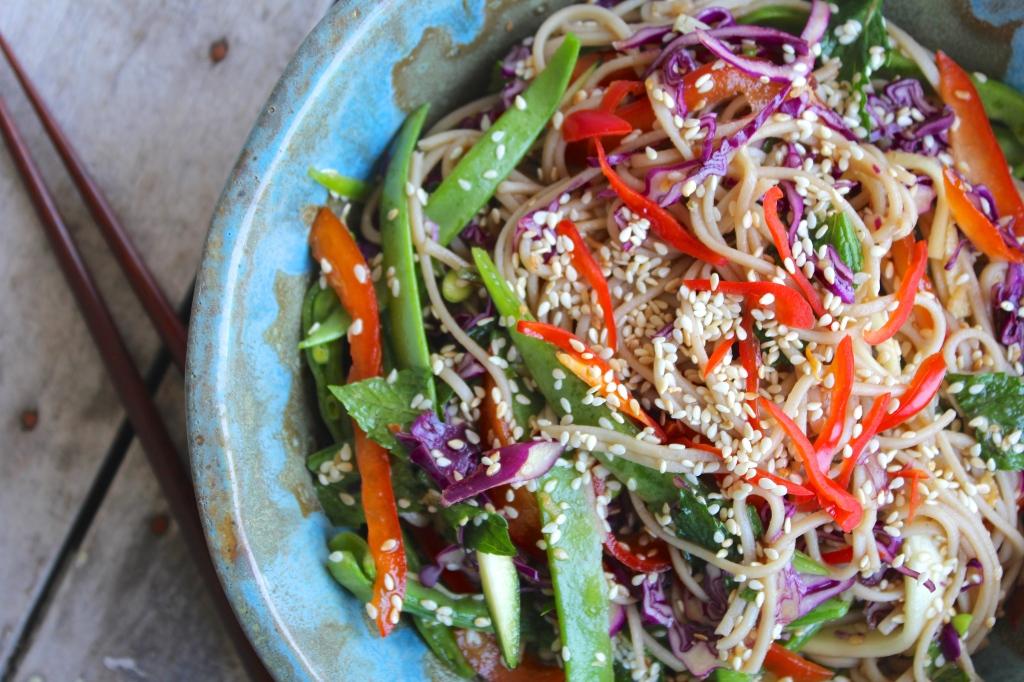 sesame-soba-noodle-salad-closeup