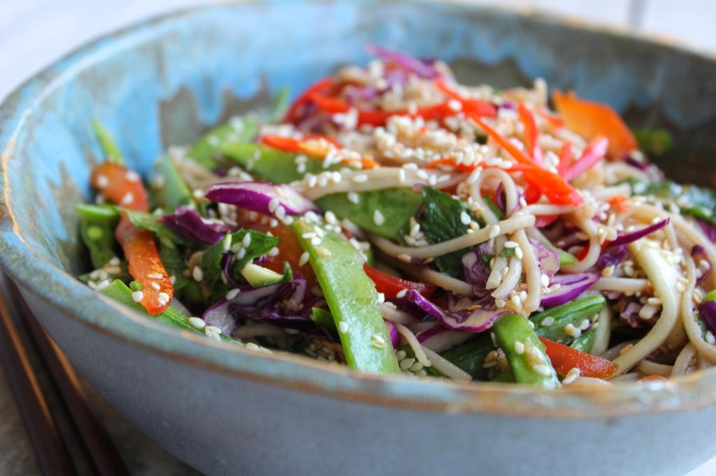 sesame-soba-noodle-salad