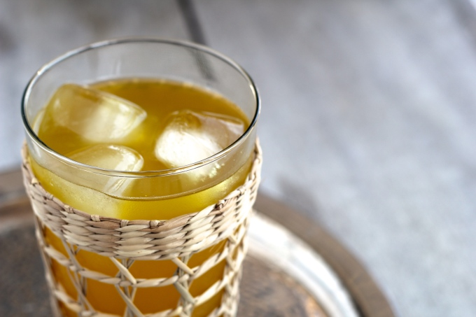turmeric-ginger-juice-glass