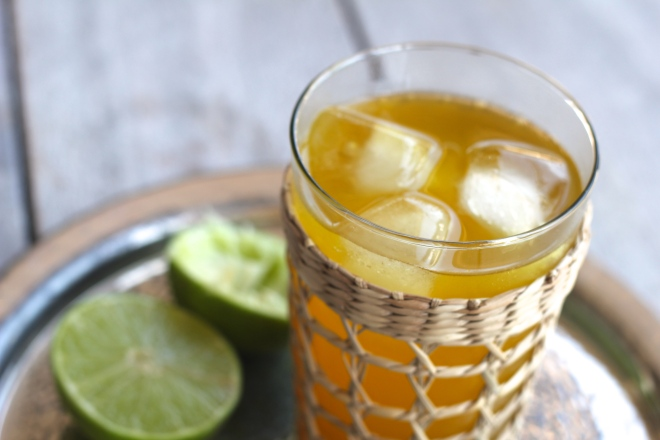 turmeric-ginger-juice-lime