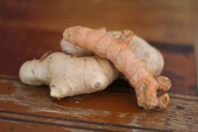 turmeric-ginger-juice-raw