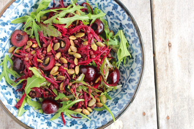 lentil-beetroot-cherry-salad-birdseye