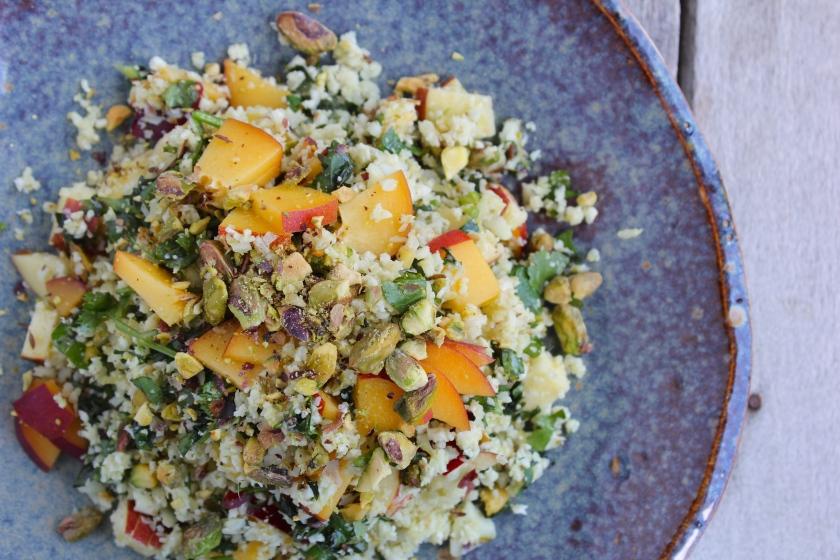 nectarine-pistachio-cauliflower-couscous-birdseye