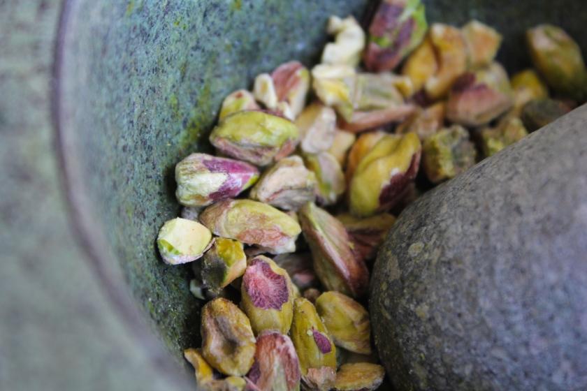 nectarine-pistachio-cauliflower
