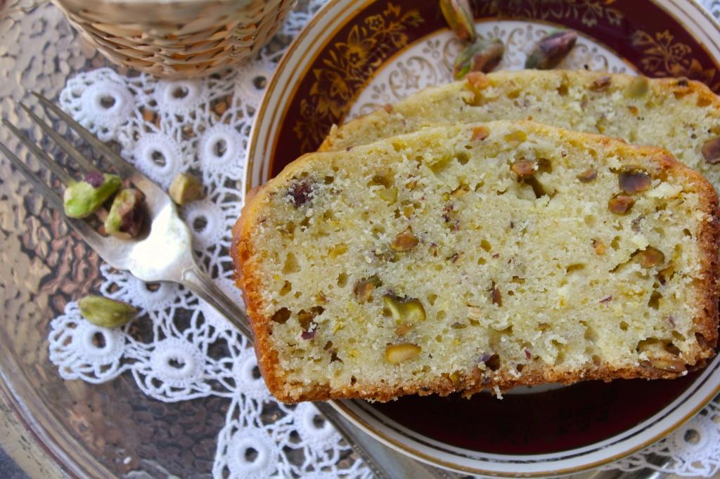 pistachio-lemon-cake-birdseye