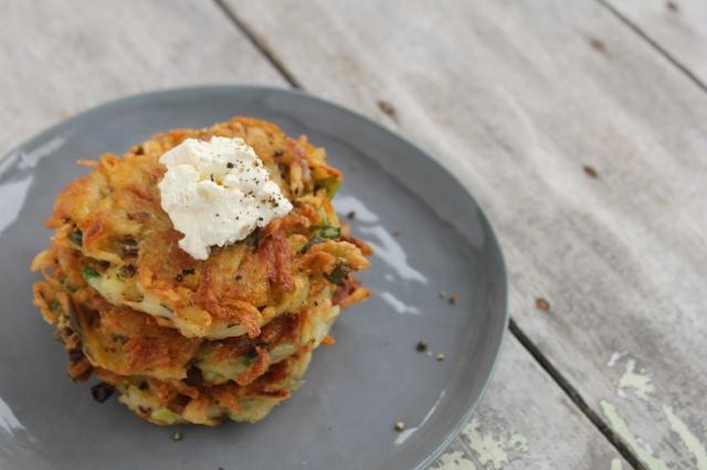 potato-latkes-stack