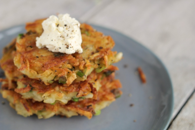 potato-latkes