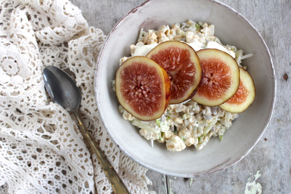 bircher-muesli-figs