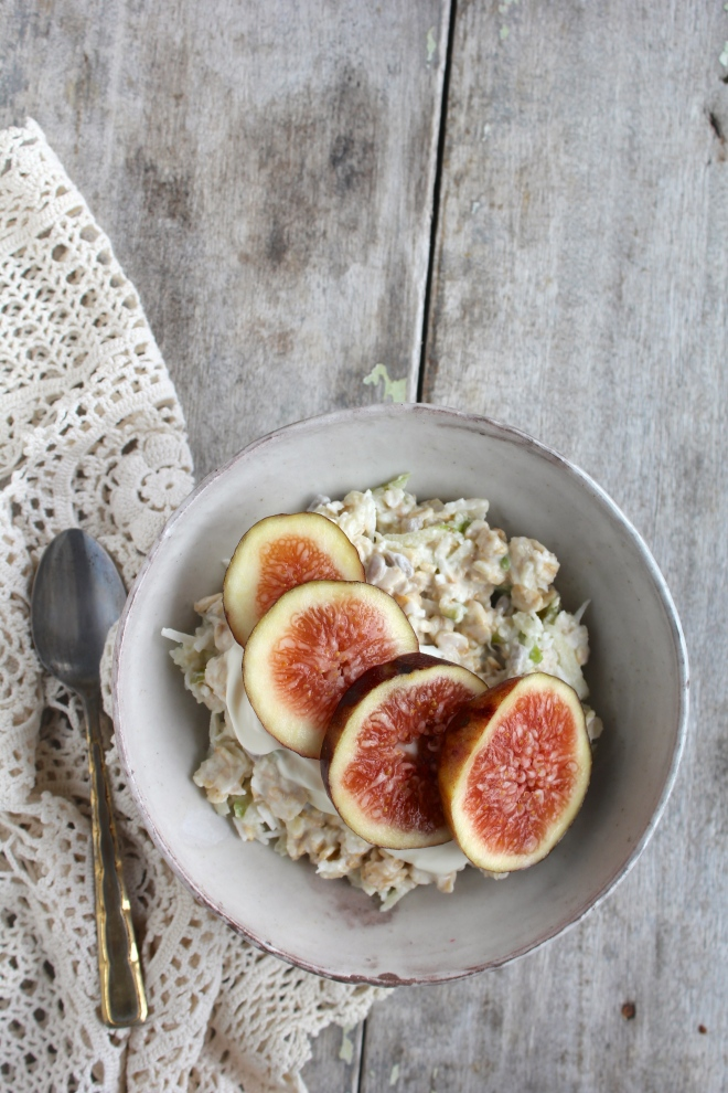 bircher-muesli-vertical