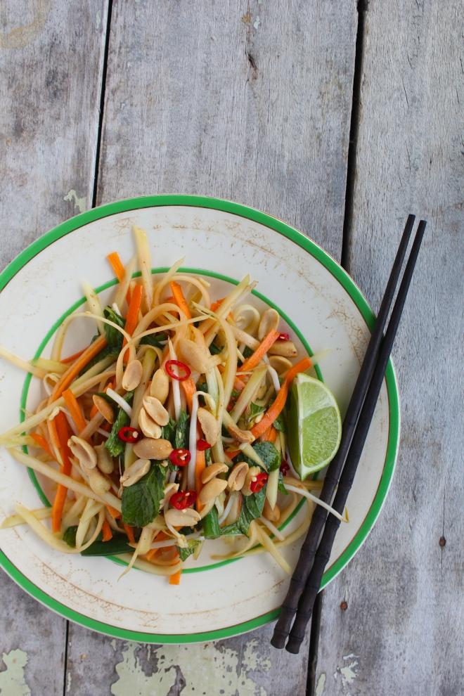 green-papaya-salad-vertical