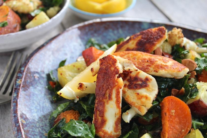 kale-sweet-potato-salad-angle