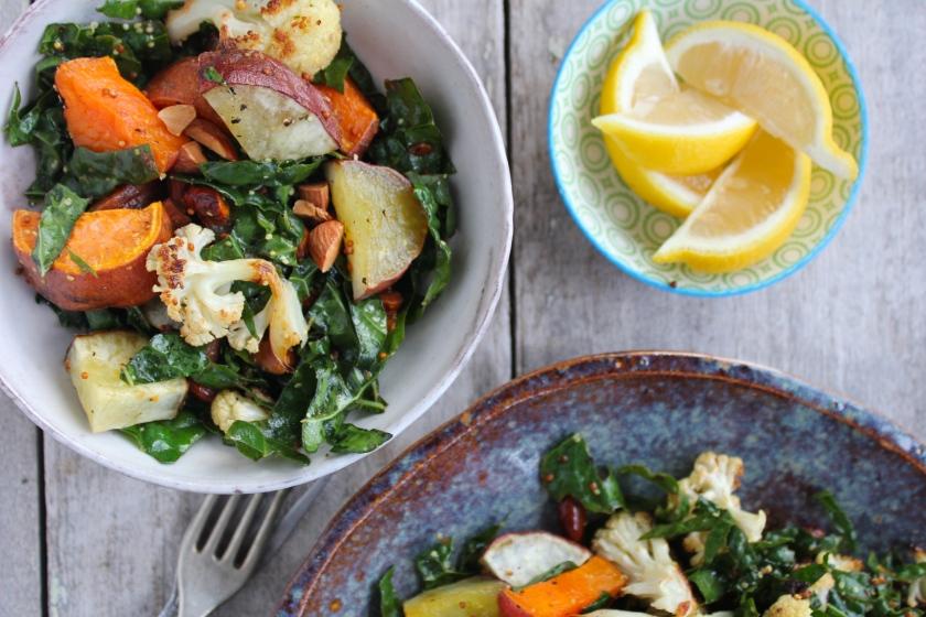 kale-sweet-potato-salad-bowl